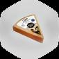 Сыр костромской_1a