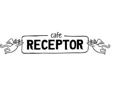 Рецептор