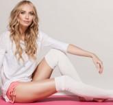 tatiana-korsakova-wearing-vaara-clothes-1100x470