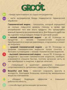 обозначения-в-меню-1
