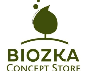 BIOZKA Concept Store