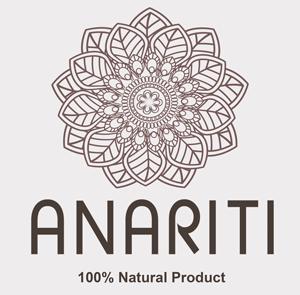 Натуральная косметика Anariti