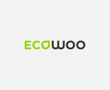 ECOWOO — экологически чистая бытовая химия