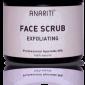 FS8001-400_Exfoliating_face_scrub_400gr-263x380