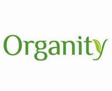 Organity.ru — эко-маркет