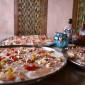 Знаменитый керальский десерт