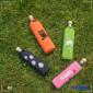 на траве 1