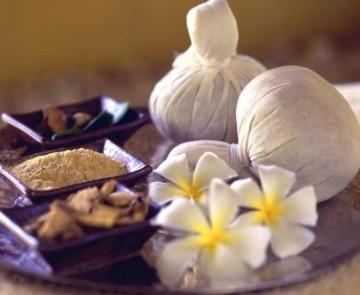 Тайстори — салон тайского массажа и СПА