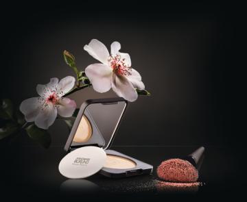 ANNEMARIE BÖRLIND – эффективная косметика из Германии. Сделано в Шварцвальде