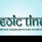healthlab_veda-vedica