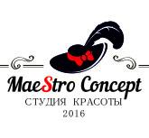 _maestro-consept-na-belom