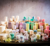 alouette_organic-candle