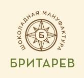 britarev_choco