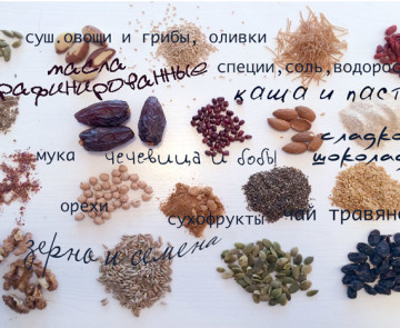 eda-priroda.ru — цельные продукты в магазине ЕДА-ПРИРОДА