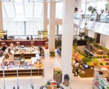 foodmarket5