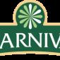 healthlab_karniva-logo