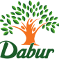 healthlab_dabur