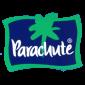 healthlab_parachute_logo