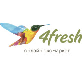 logo_4fresh