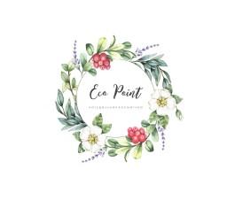 logo_ecopoint