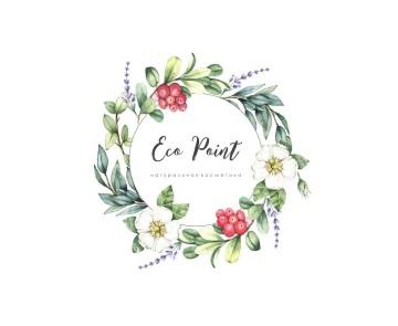 EcoPoint — Магазин органической косметики