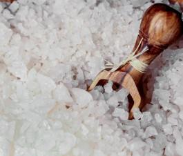 samayasol2_salt