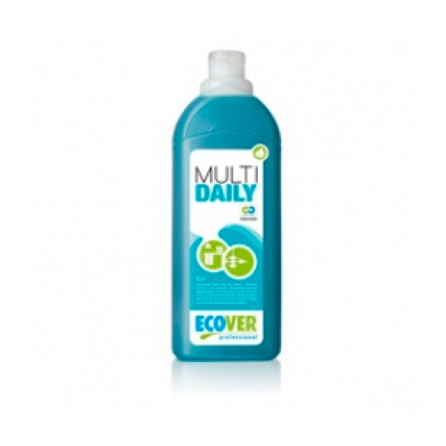 multi_daily-500x500