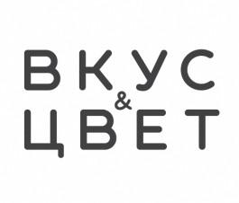 ViC_avatar