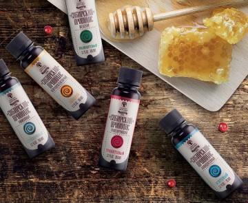 «Сибирское здоровье» – международный бренд натуральных продуктов для здоровья и красоты