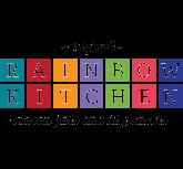 rk-logo_new