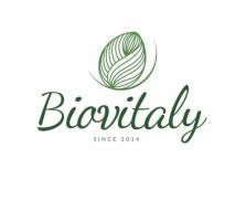 biovitaly-logo