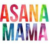 asanamama1