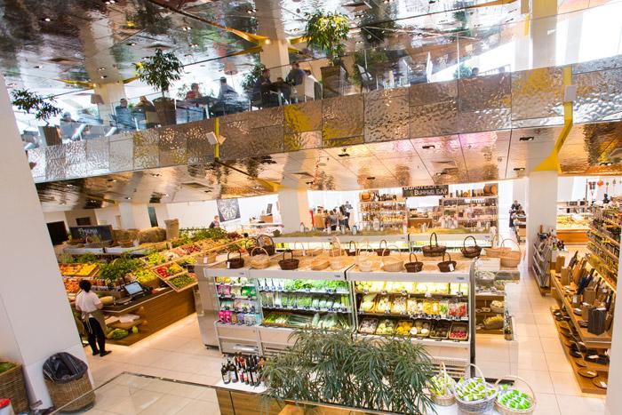 foodmarket4