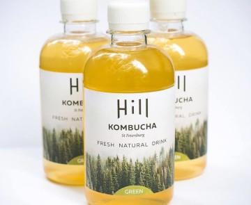 kombucha_1