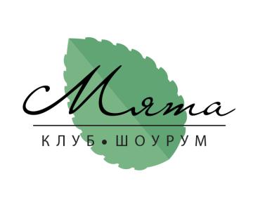Клуб «Мята» на Сухаревской