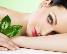 натуральная косметика, натуральная косметика для лица, натуральная органическая косметика, лучшая натуральная косметика