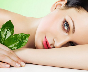 Youngevity — продукты для здоровья, удовольствия и душевной гармонии.
