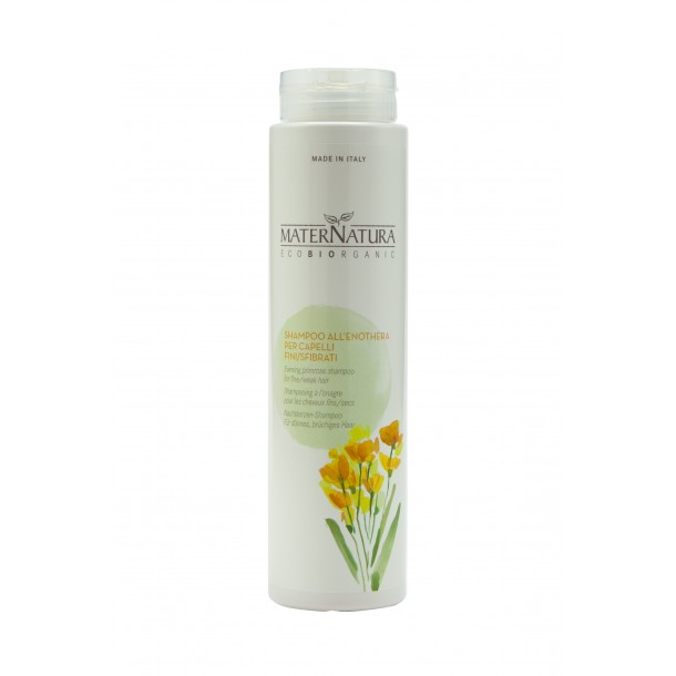 shampoo all'enothera-610x610