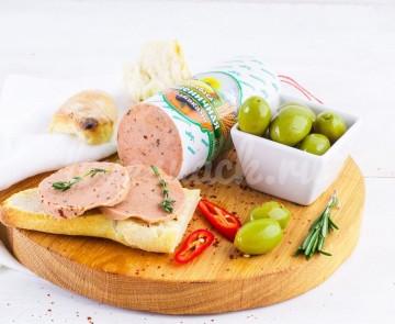 lovesnack.ru — интернет-магазин здоровых продуктов
