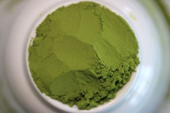 m350_matcha-collagen-m030-1-660x440