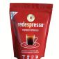 red espresso® 250g