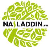 Logo_Nasladdin_ru