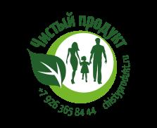 chistij_produkt_logo_02