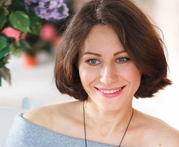 Nasladdin.ru-интернет-магазин здоровой еды