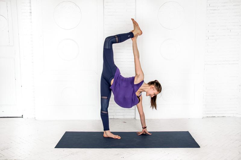 yoga_slingomayka