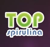 ТОРспирулина_10