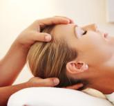 Биодинамическая терапия