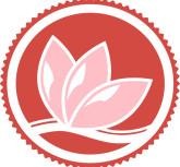 TEVI_logo_NEW