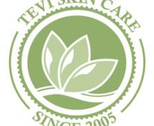 TEVI_logo_green1