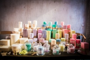 alouette_organic-candle-1000x667